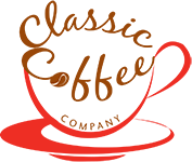 Classic Coffee Company
