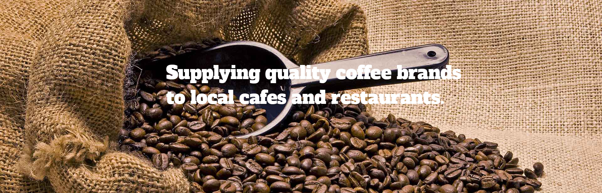Classic Coffee Company Townsville Coffee Wholesalers