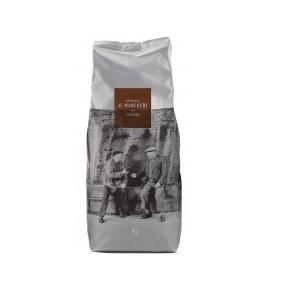 Espresso Di Manfredi Classico
