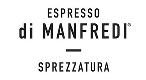 Espresso Di Manfredi Supplier
