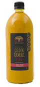 Golden Tumeric Elixir