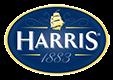 Harris Coffee Supplier Townsville