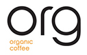 ORG Coffee Supplier Townsville