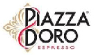 Piazza D'oro Supplier