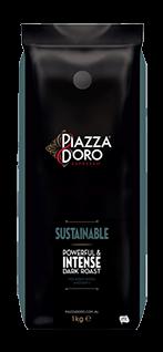 Piazza Doro Sustainable Original