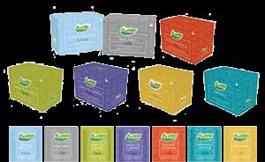 Piwick Envelopes