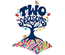 Two Seasons Coffee Supplier Townsville